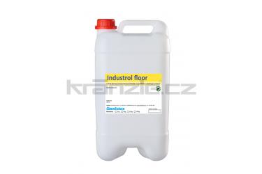 INDUSTROL floor (10 kg)