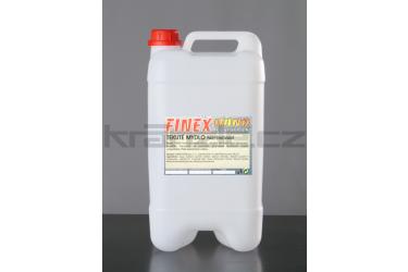 FINEX hand (10 kg)