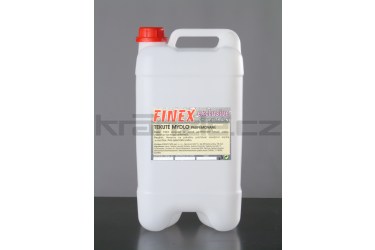 FINEX exclusive (10 kg)