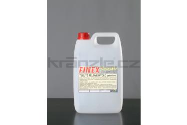 FINEX body (3 kg)