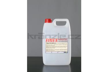 FINEX industry (5 kg)