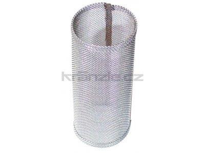 Kränzle náhradní sítko k filtru