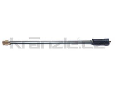 Kränzle prodlužovací nástavec 500 mm, M22 x 1,5
