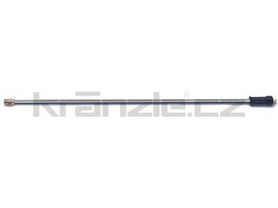 Kränzle prodlužovací nástavec 1000 mm, M22 x 1,5
