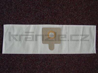 Soteco prachový sáček - LAVA