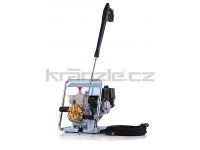 Vysokotlaký čistič Kränzle Profi-Jet B 13-150