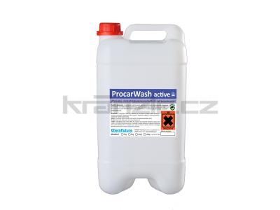 PROCAR-WASH Active (10 kg)