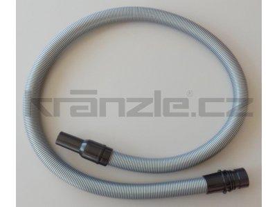 Soteco základní sací hadice pr. 36 mm (2 m se dvěma koncovkami)