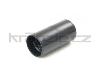 Soteco spojka pro spojení sacích hadic, pr. 36 mm
