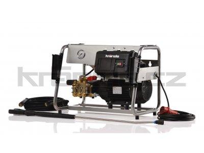 Vysokotlaký čistič Kränzle WS-RP 1400 TS