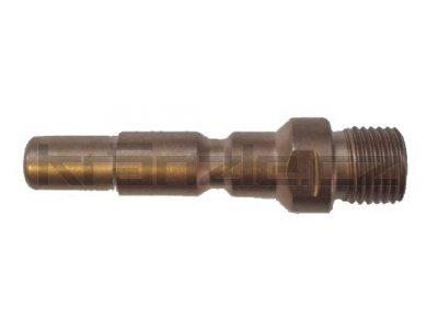 Kränzle rychlospojkový trn D10 x R 1/4 vnější závit pro K 1050 a X - A15, A17