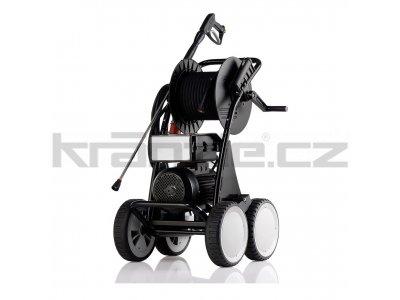 Vysokotlaký čistič Kränzle LX-RP 1400 TST
