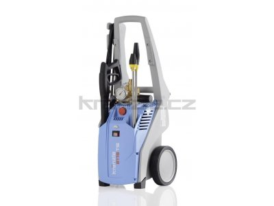 Vysokotlaký čistič Kränzle K 2175 TS (D12)