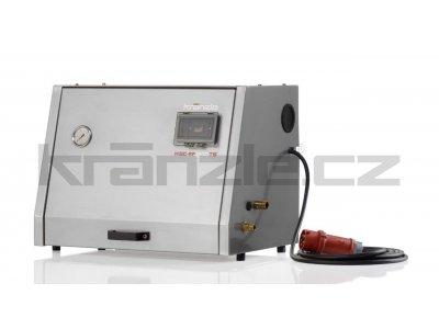 Vysokotlaký čistič Kränzle WSC-RP 1400 TS (D12)