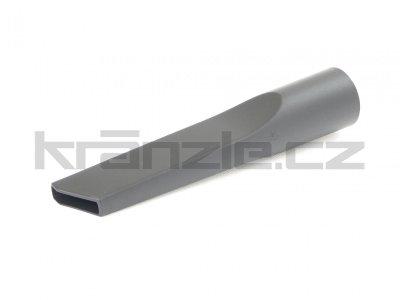 Soteco hubice úzká - štěrbinová - pr. 36 mm