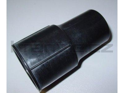 Soteco koncovka na sací hadici (do příslušenství), pr. 38 mm
