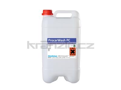 PROCAR-WASH pc (10 kg)