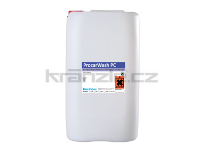 PROCAR-WASH pc (20 kg)