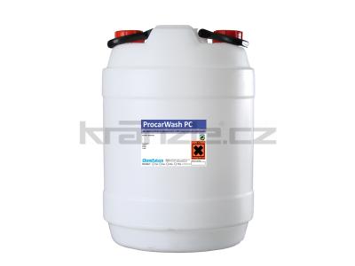PROCAR-WASH pc (40 kg)