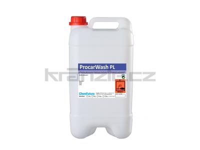 PROCAR-WASH pl (10 kg)