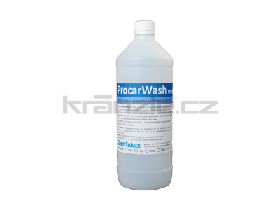 PROCAR-WASH window (1 kg)