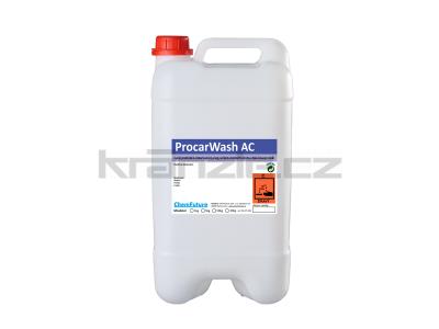 PROCAR-WASH AC (10 kg)