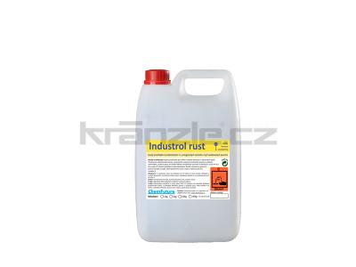 INDUSTROL rust (5 kg)