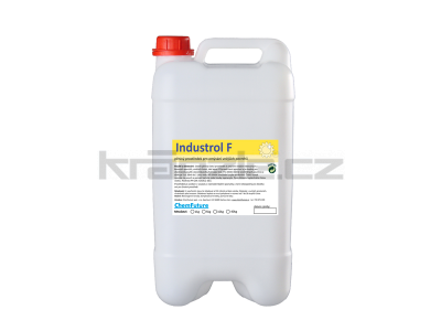 INDUSTROL F (10 kg)