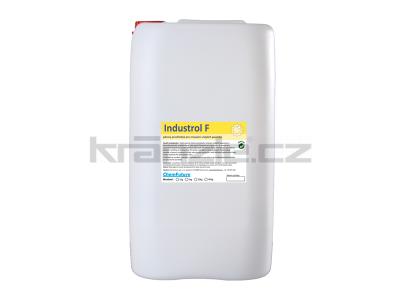 INDUSTROL F (20 kg)