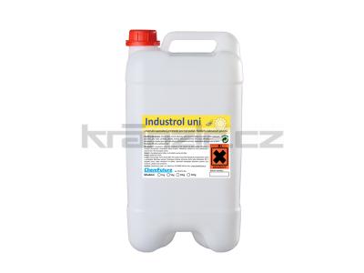 INDUSTROL uni (10 kg)