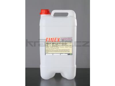 FINEX exclusive (10 kg)