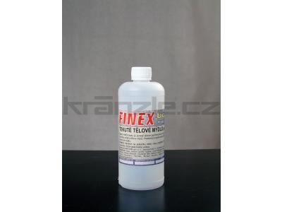 FINEX body (0,5 kg)