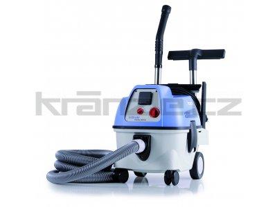 Profesionální vysavač Kränzle Ventos 20 E/L