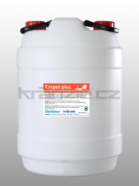 KARPET plus (40 kg)