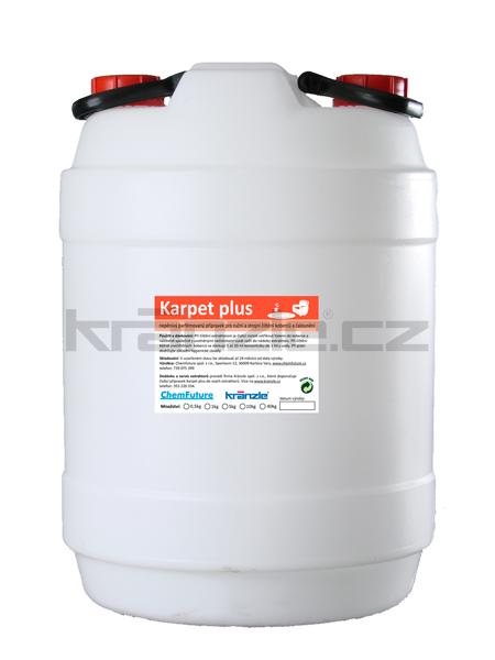 KARPET plus (50 kg)