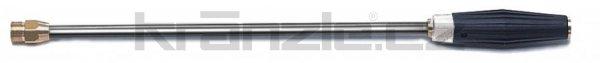 Kränzle nástavec s Vario tryskou 03 s regulací 500 mm