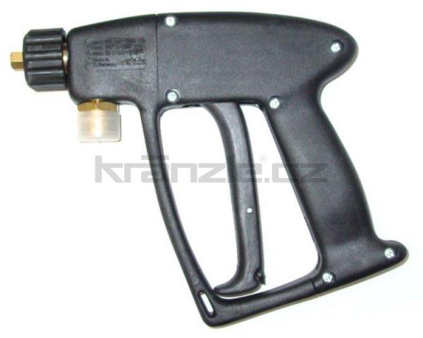 Kränzle Vysokotlaká pistole MIDI II bez prodloužení