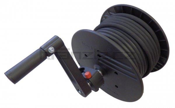 Vysokotlaký čistič Kränzle quadro 799 TS T