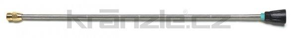 Vysokotlaký čistič Kränzle quadro 1000 TS T