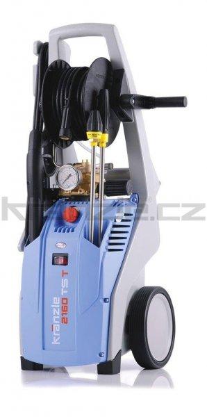 Vysokotlaký čistič Kränzle K 2160 TST