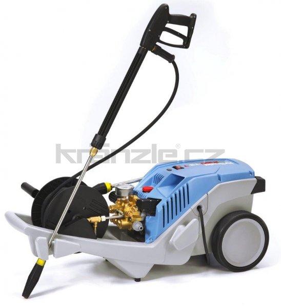 Vysokotlaký čistič Kränzle K 2195 TST