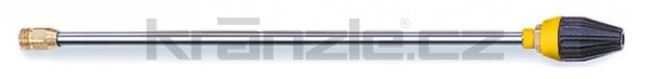 Vysokotlaký čistič Kränzle K 2175 TST