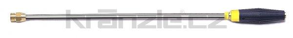 Vysokotlaký čistič Kränzle K 2160 TS