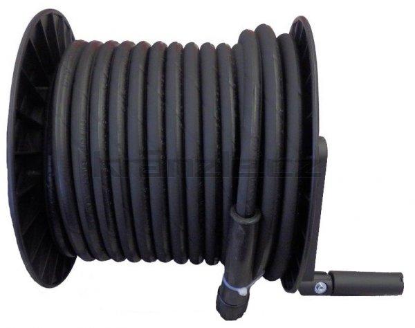 Vysokotlaký čistič Kränzle B 170 T