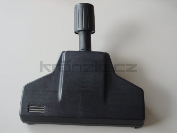 Columbus klepací turbo kartáč pr. 30-36mm