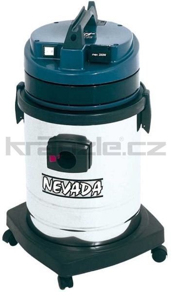 Profesionální vysavač Soteco Nevada 515