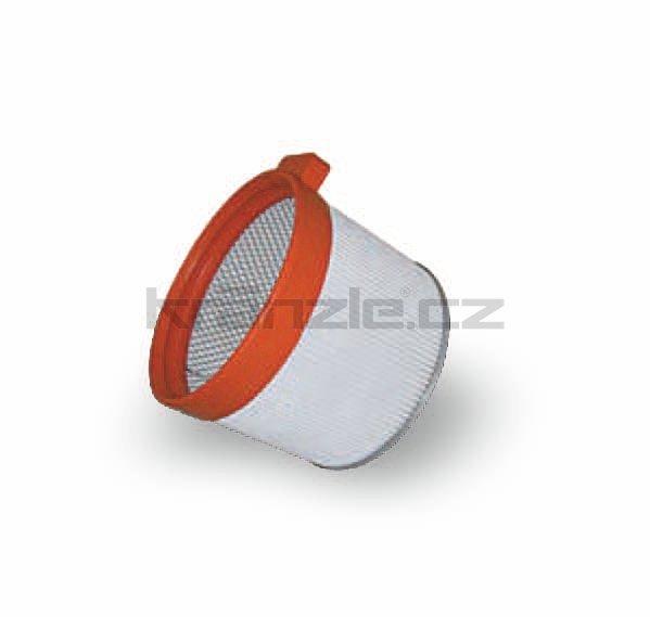 Soteco skládaný filtr SHAKE mokro/sucho