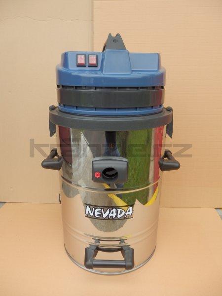 Profesionální vysavač Soteco Nevada 629 bez podvozku