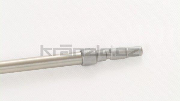 Vysokotlaký čistič Kränzle K 1050 TS