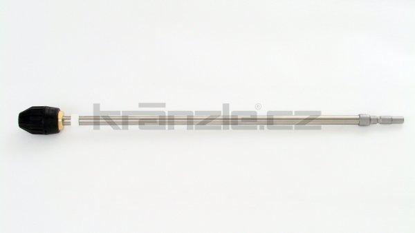 Vysokotlaký čistič Kränzle K 1050 TST